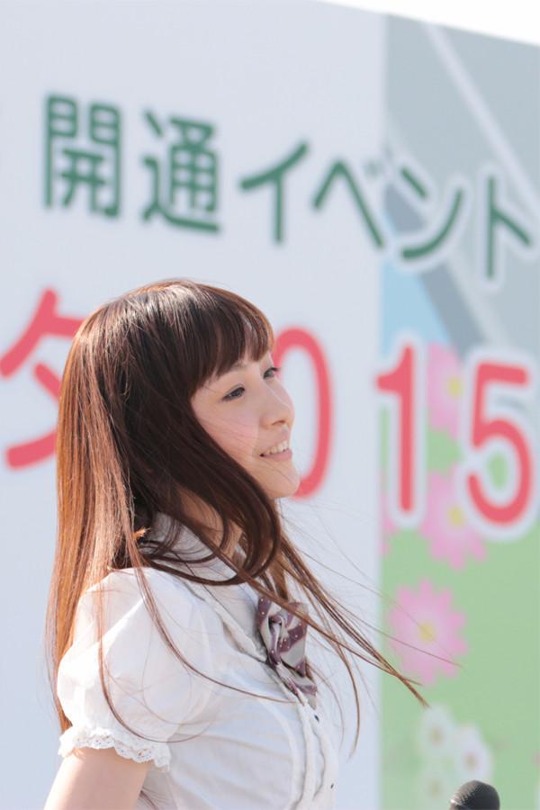 Ring-Trip AKI 圏央道ウォークフェスタ2015_9