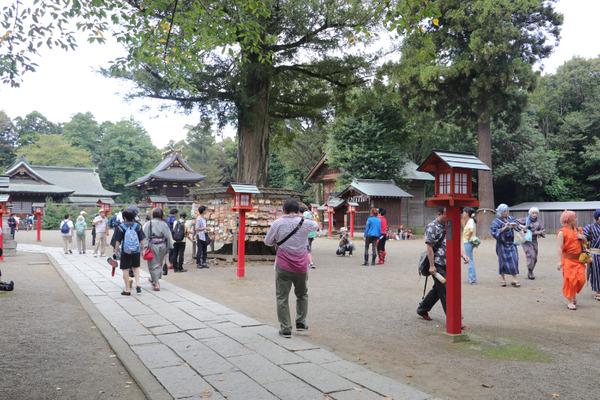 土師祭2016-8