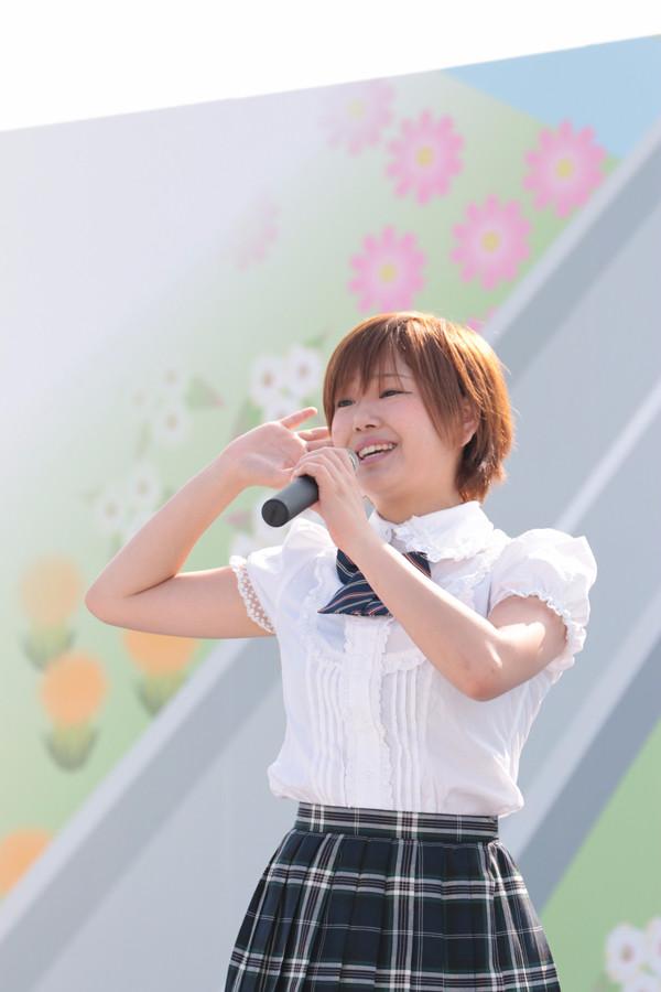 Ring-Trip KASUMI 圏央道ウォークフェスタ2015_2