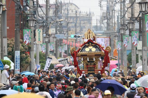 土師祭2015-18