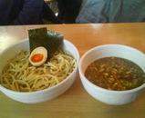 天風の『徳つけ麺(中)300g』