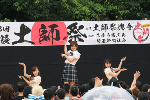 土師祭2015-40