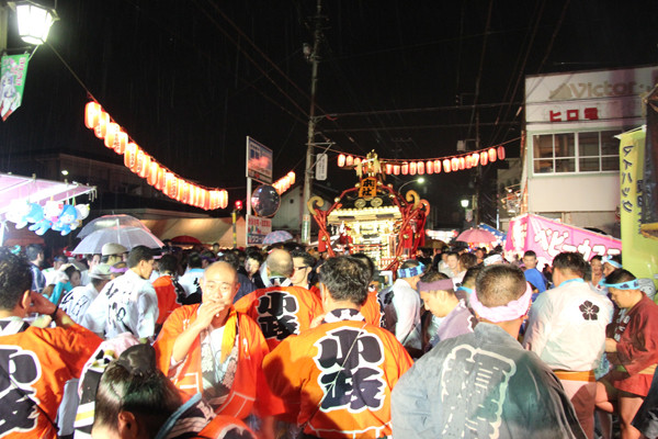 土師祭2015-58