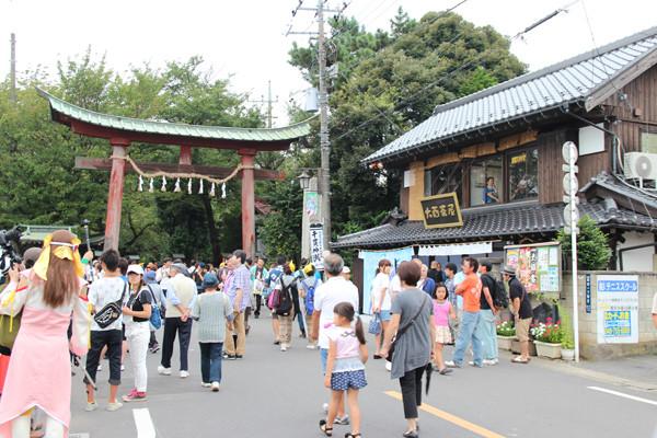 土師祭2015-29