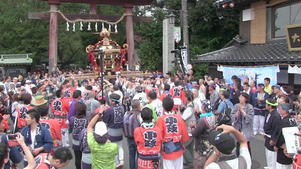 土師祭2015-15-3