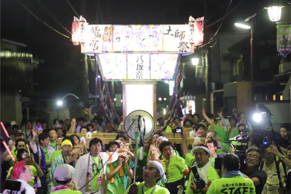 鷲宮八坂祭2019-44