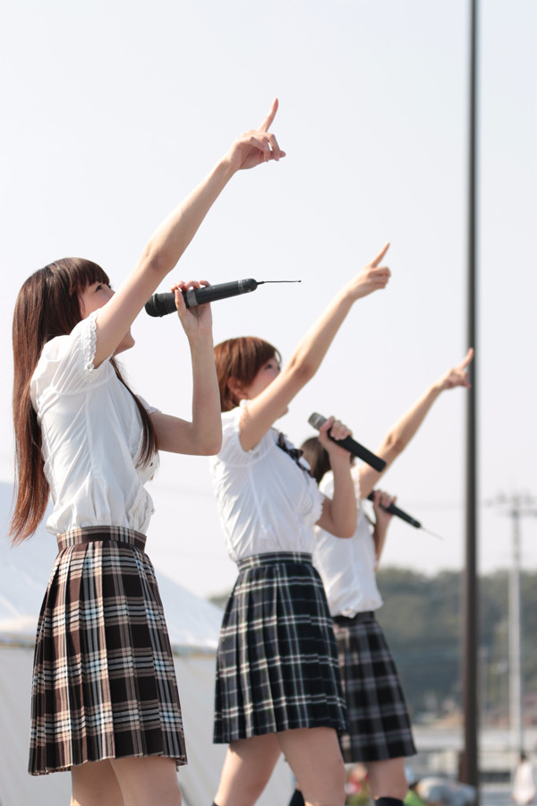 Ring-Trip 圏央道ウォークフェスタ2015_6
