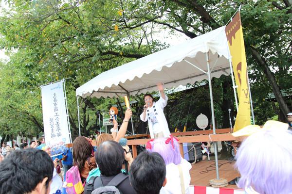 土師祭2015-43