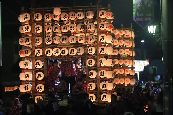 鷲宮八坂祭2019-38