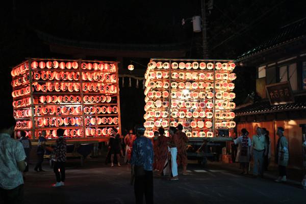 鷲宮八坂祭天王様2015-32