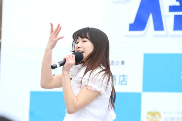 久喜マラソンRing-Trip RIENA