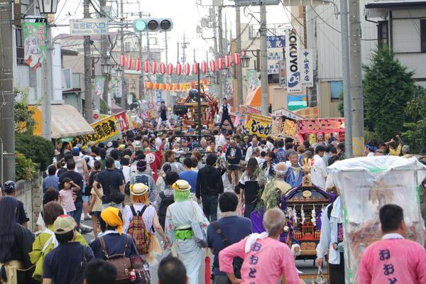 土師祭2016-25