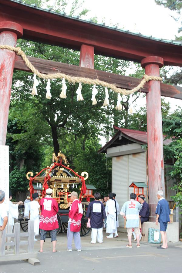 鷲宮八坂祭2015-13