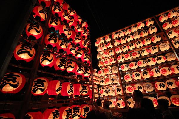 鷲宮の八坂祭り「天王様」2014_23