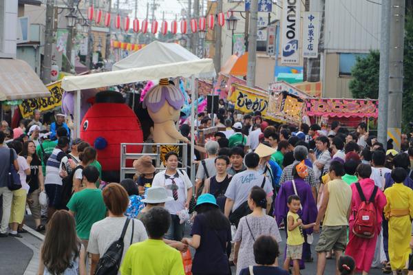 土師祭2016-22