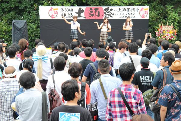 土師祭2015-34