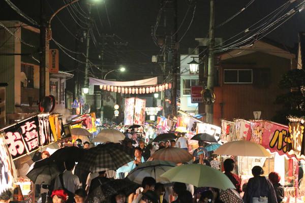 土師祭2015-56