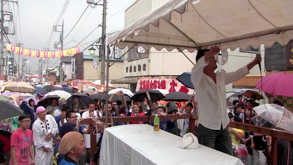 土師祭2015-53-12