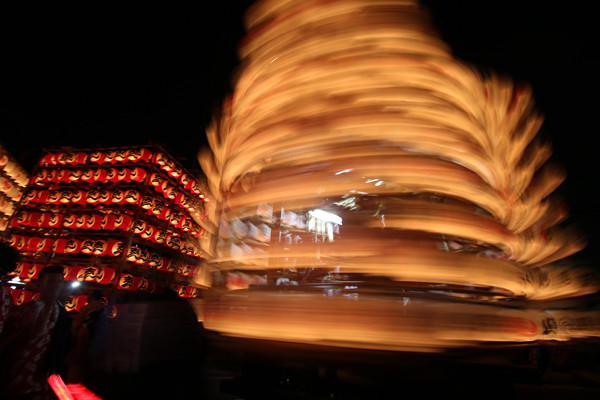 鷲宮八坂祭天王様2015-34