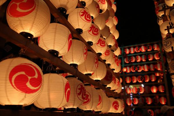 鷲宮の八坂祭り「天王様」2014_22