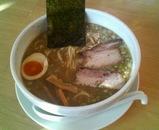 天風の『徳丸麺(中)150g』