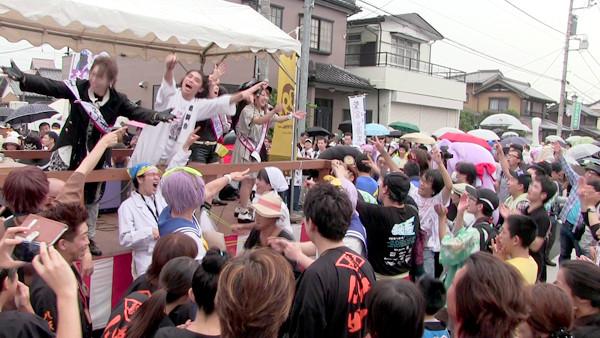 土師祭2015-49-4