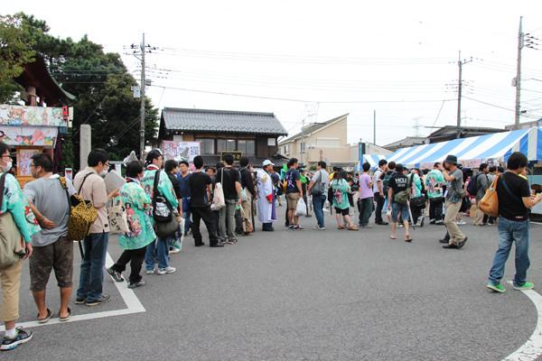 土師祭2015-3