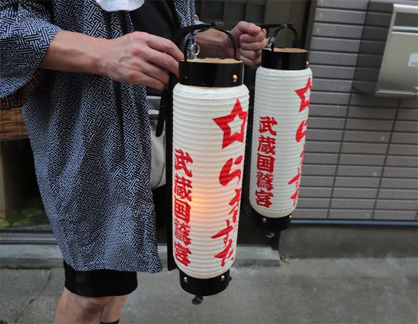 鷲宮 八坂祭2018 13-5