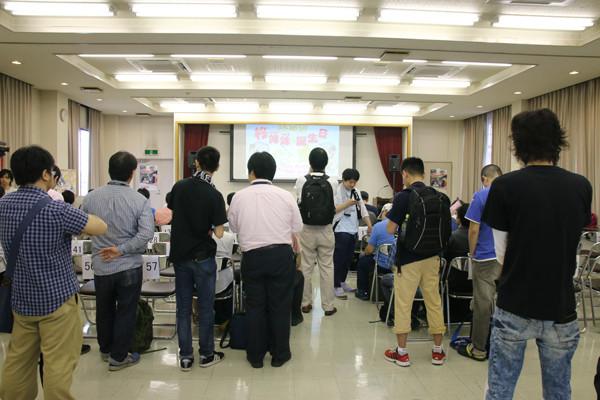 柊姉妹誕生日イベント2015-20