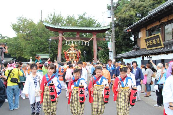 土師祭2015-17