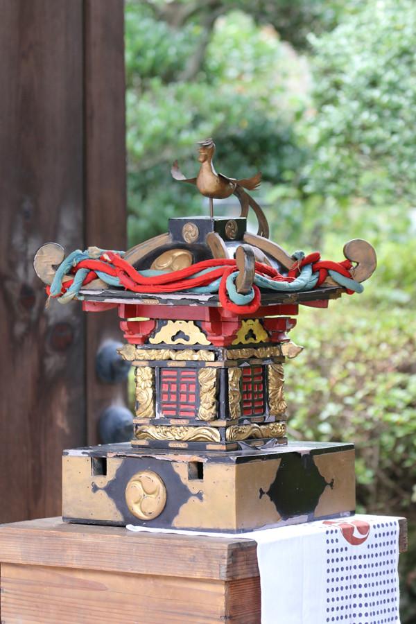 鷲宮八坂祭2015-16
