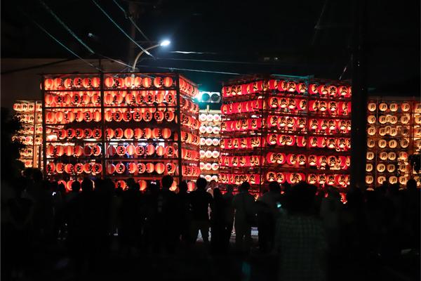 鷲宮八坂祭2019-47