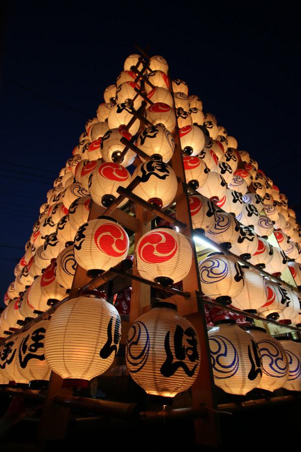 鷲宮八坂祭天王様2015-28