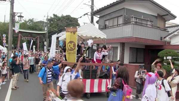 土師祭2015-46-3