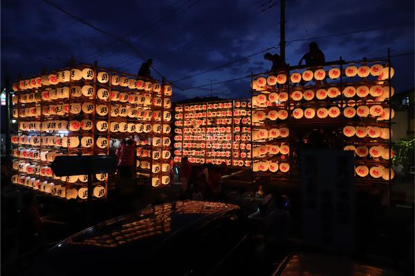 鷲宮八坂祭2019-31
