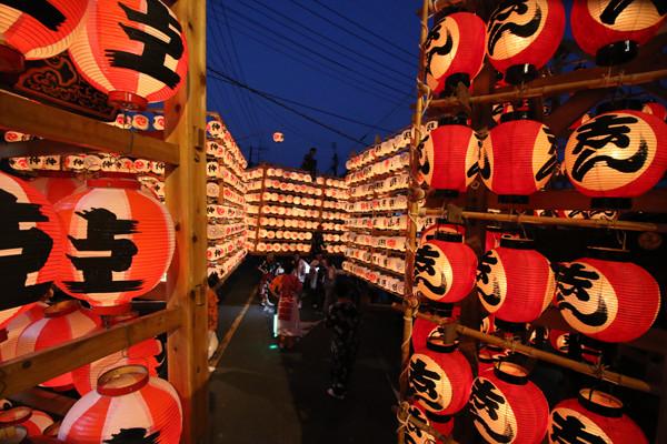 鷲宮八坂祭天王様2015-27
