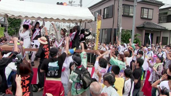 土師祭2015-49-1