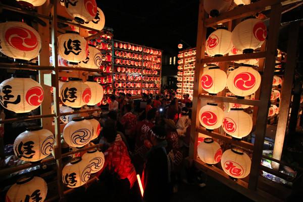 鷲宮八坂祭天王様2015-35