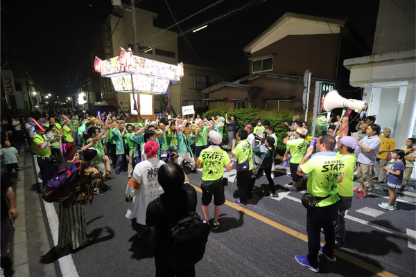 鷲宮八坂祭2019-36