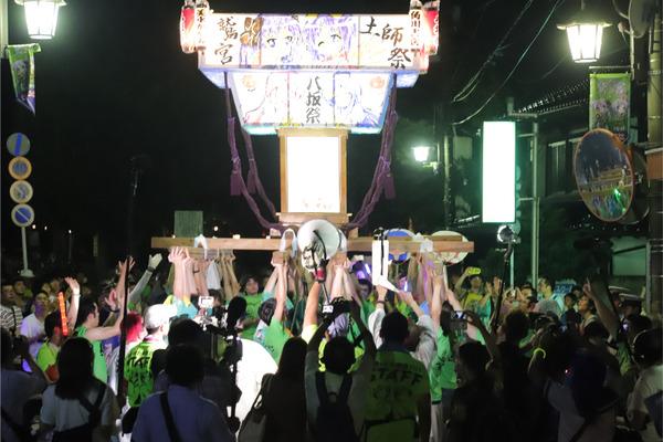 鷲宮八坂祭2019-43
