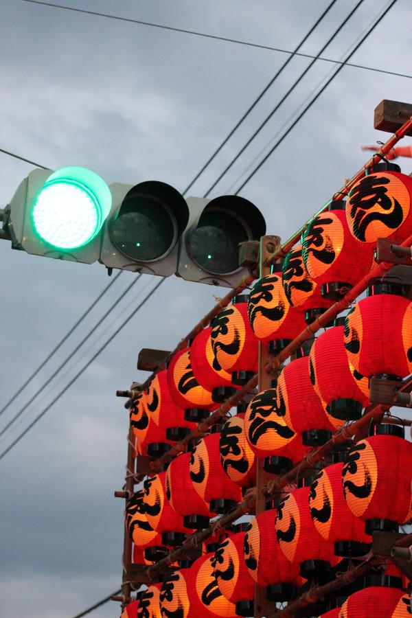 鷲宮の八坂祭り「天王様」2014_13