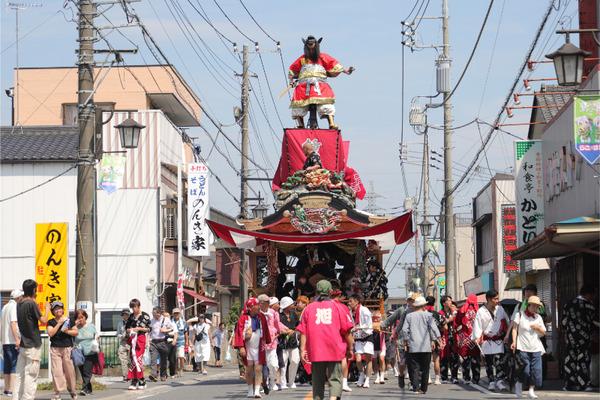 鷲宮八坂祭2019-16-2
