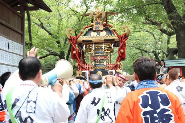 土師祭2015-15-2