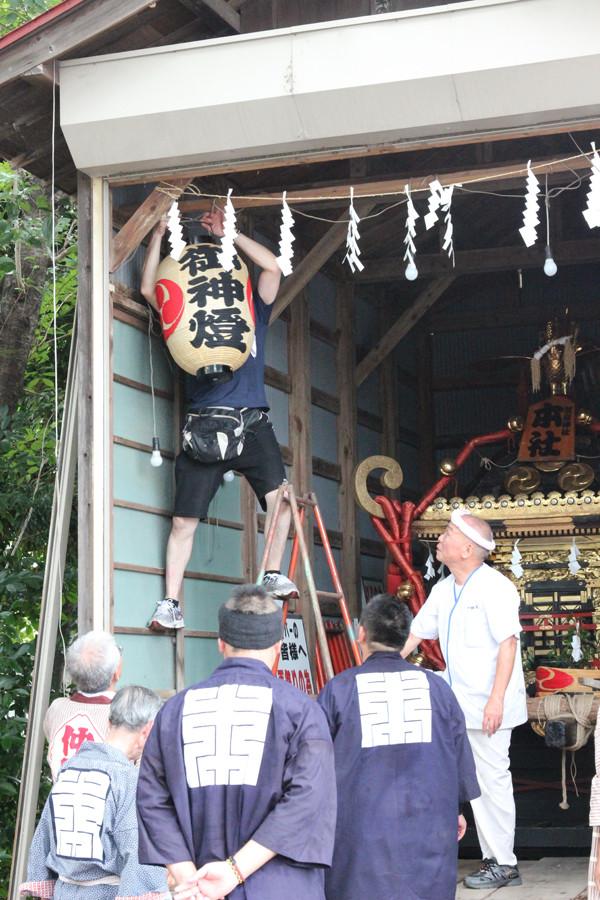 鷲宮八坂祭2015-14
