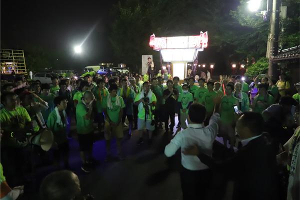 鷲宮八坂祭2019-49