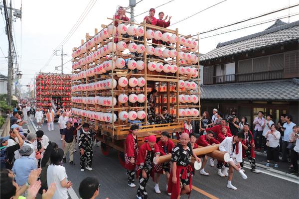 鷲宮八坂祭2019-25