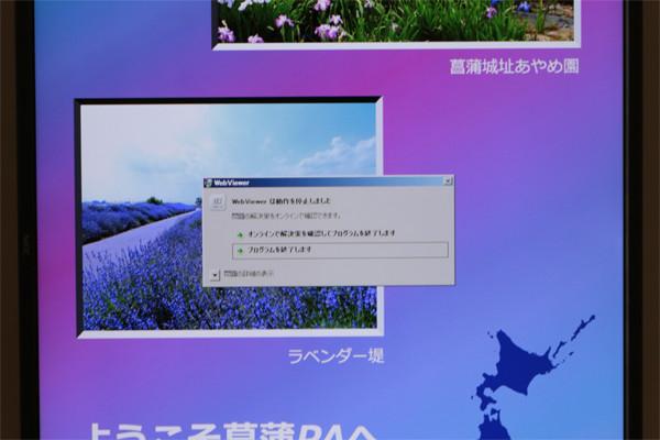 圏央道ウォークフェスタ2015_7-2
