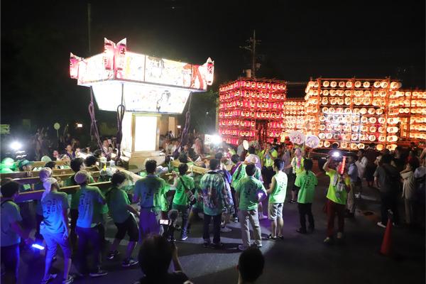 鷲宮八坂祭2019-41