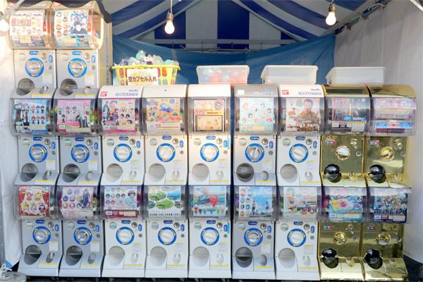鷲宮神社初売り2017-29