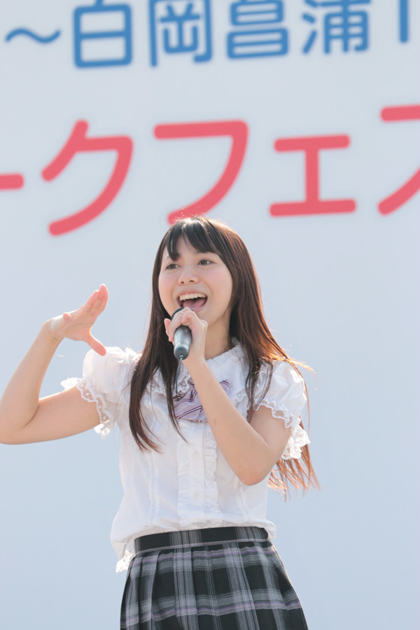 Ring-Trip RIENA 圏央道ウォークフェスタ2015_4